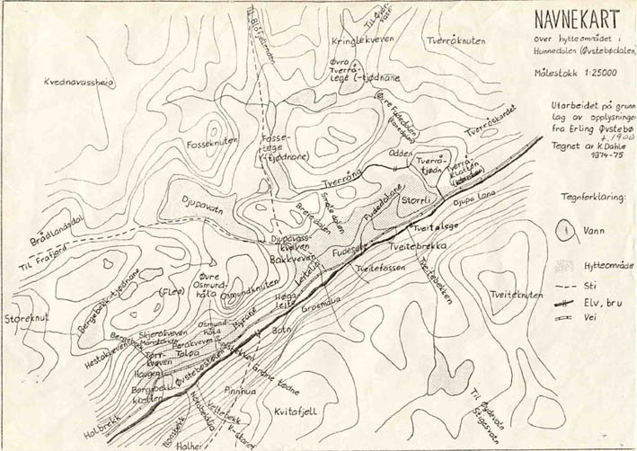 hunnedalen kart Hunnedalen hunnedalen kart